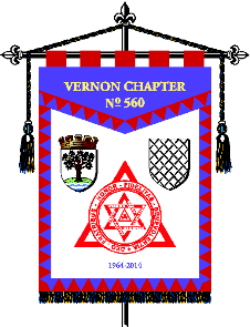 Vernon_560_Chapter_small.png